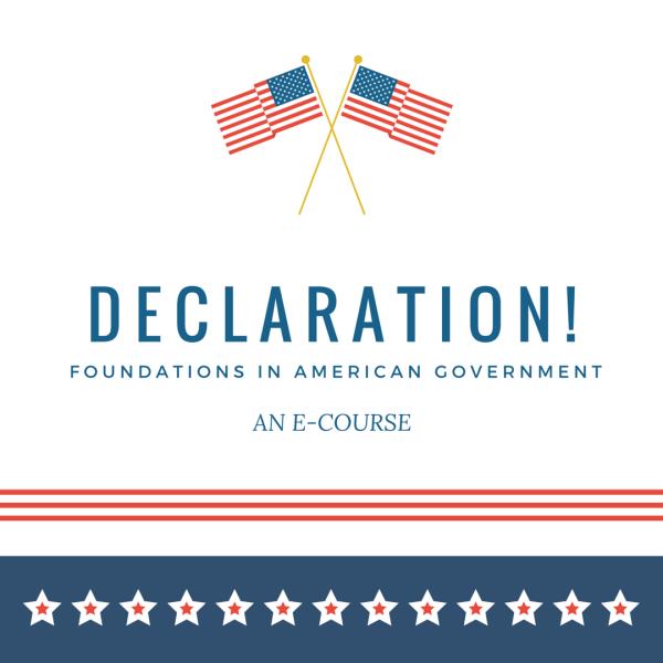 declaration promo 3