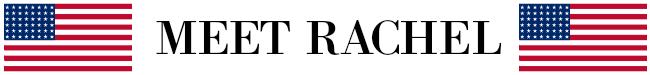 meet rachel